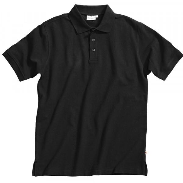 HAKRO Polo-Shirt Basic