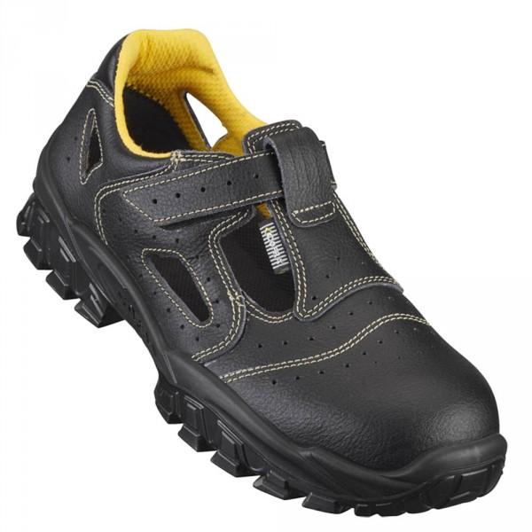 COFRA Don 2 Sicherheits-Sandale S1P