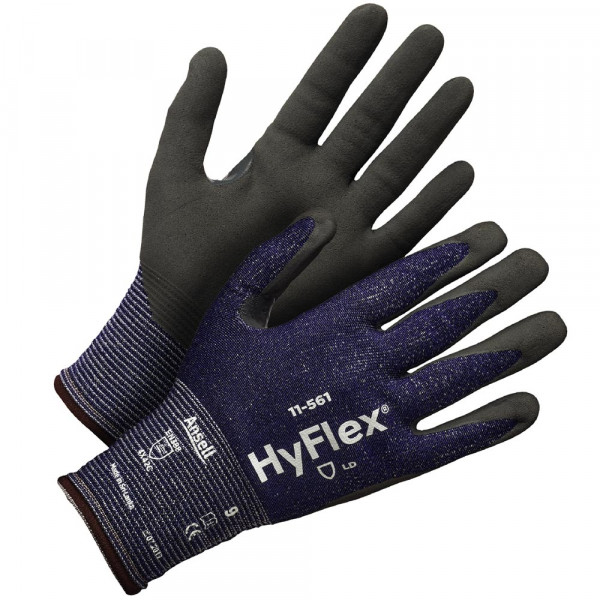 ANSELL HyFlex® 11-561
