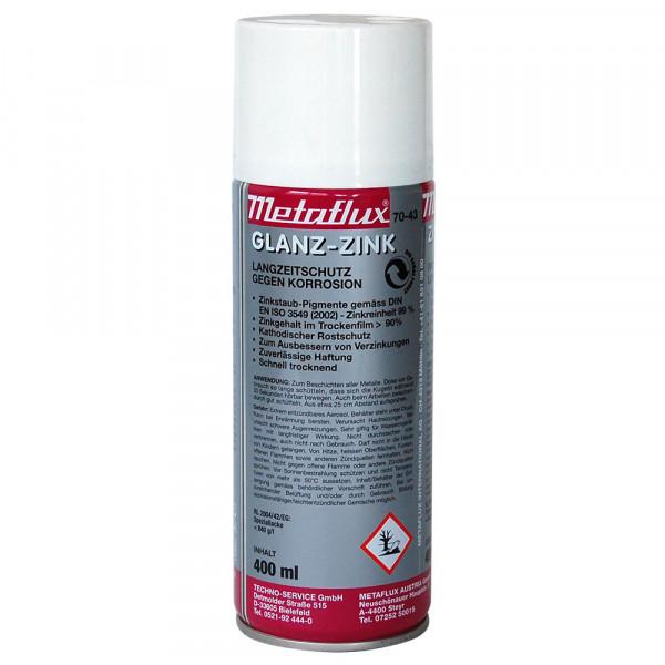 METAFLUX Zink-Spray 70-45