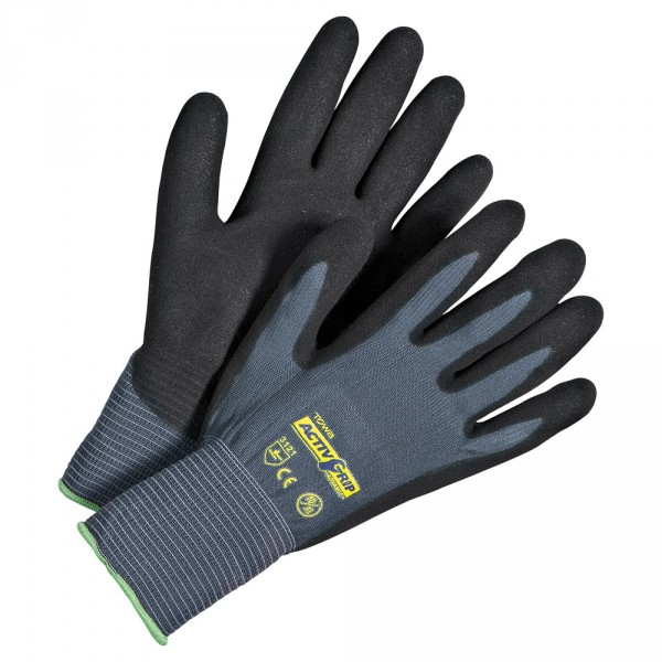 TOWA Active Grip Advance Textilhandschuh