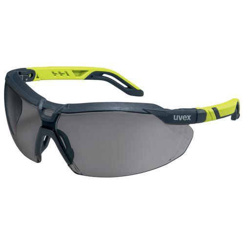 UVEX i-5 Schutzbrille