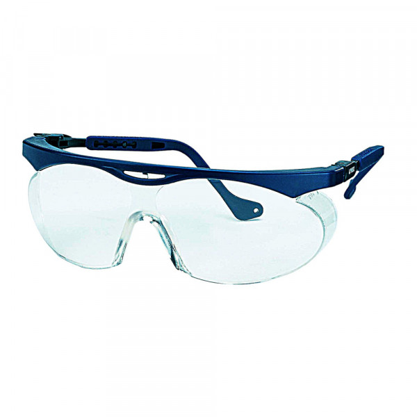 UVEX Skyper blau/farblos