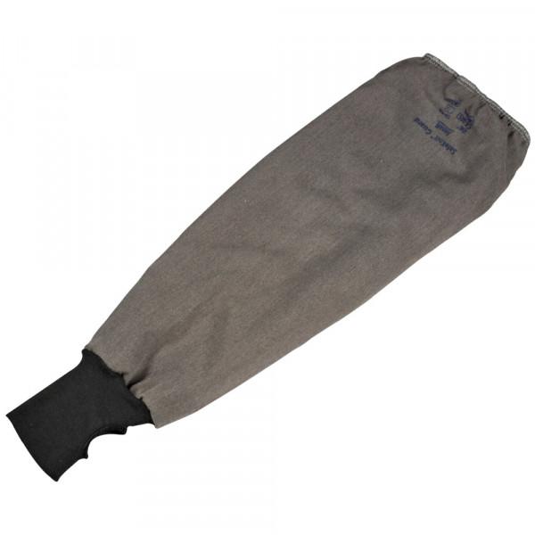 ANSELL Safe-Knit® Guard