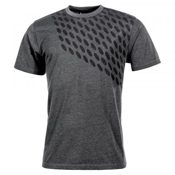 ALBATROS T-Shirt Ellipse