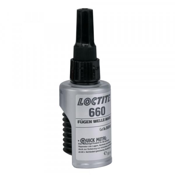 LOCTITE® 660