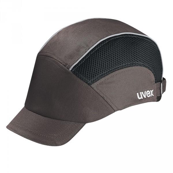UVEX u-cap Anstoßkappe