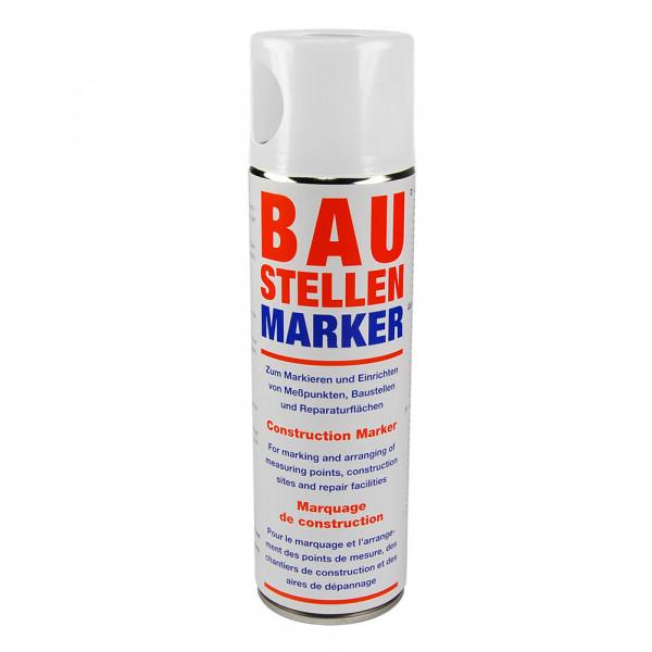 Spray-Marker
