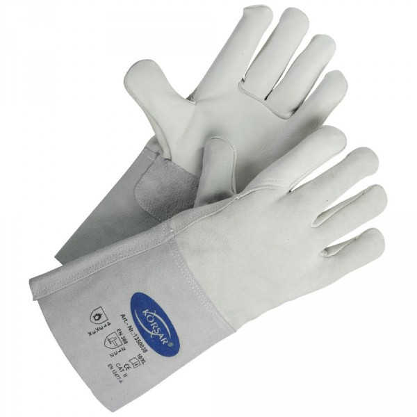 KORSAR Kombi 5-Finger