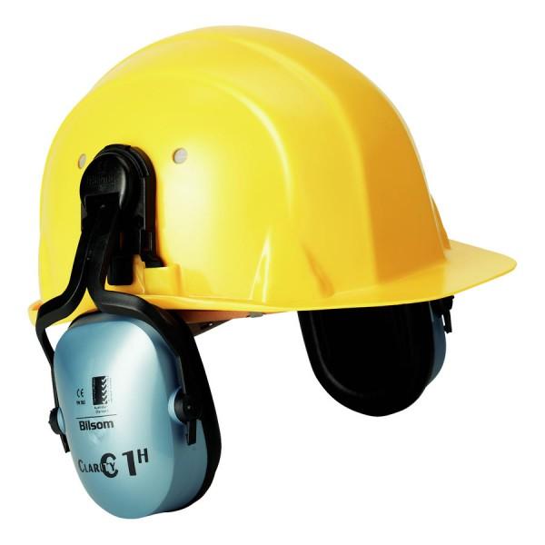 BILSOM Clarity Helmkapsel C3H