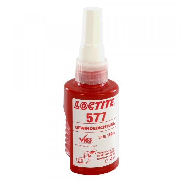 LOCTITE® 577