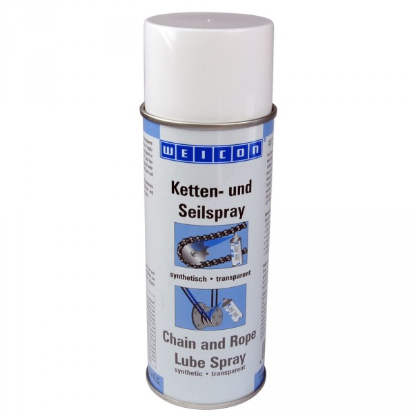 WEICON Ketten-Seil-Spray