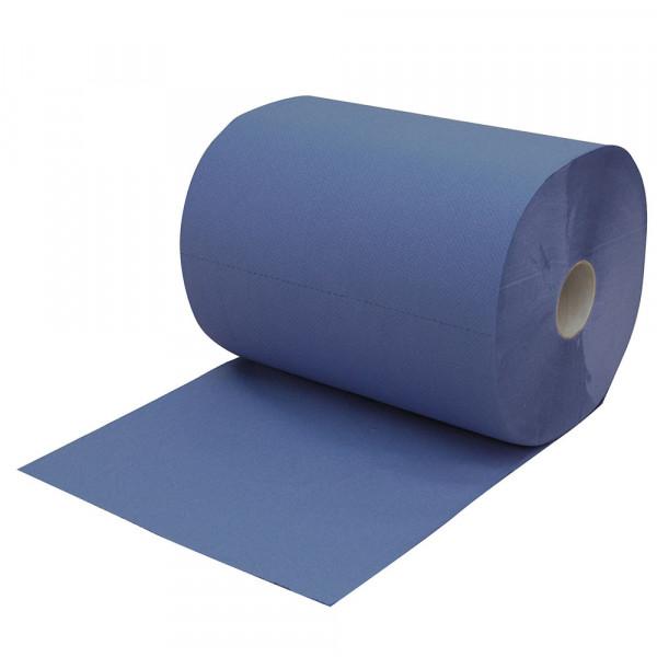 Multiclean® - Die blaue Rolle