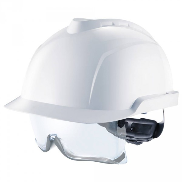 Industriehelm V-Gard® 930