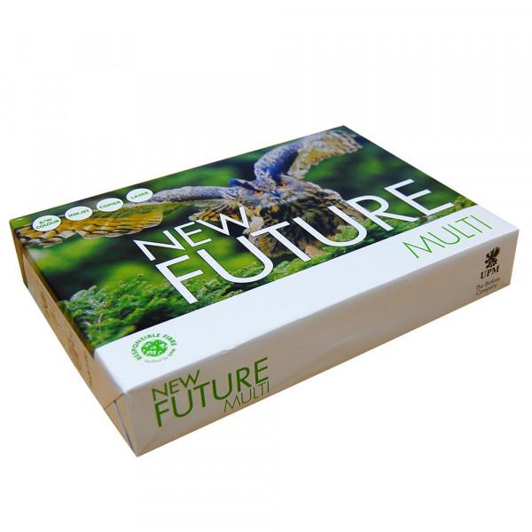 IGEPA Future Multitech Kopierpapier DIN A4