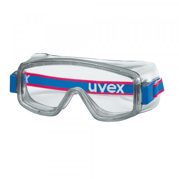 UVEX 9405