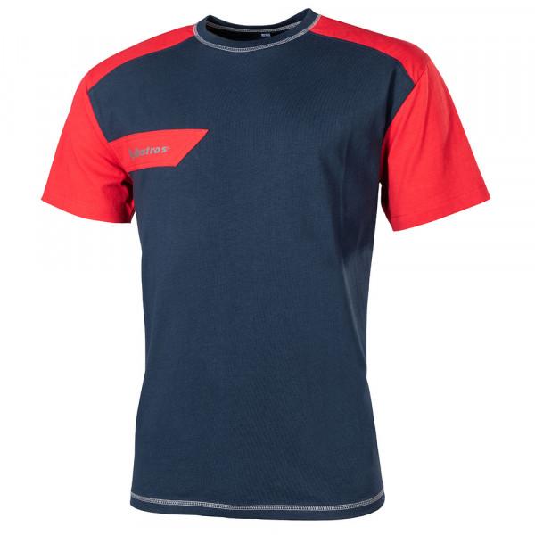 ALBATROS T-Shirt Racing