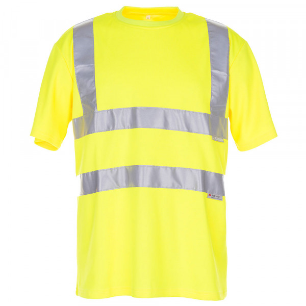 PLANAM T-Shirt uni