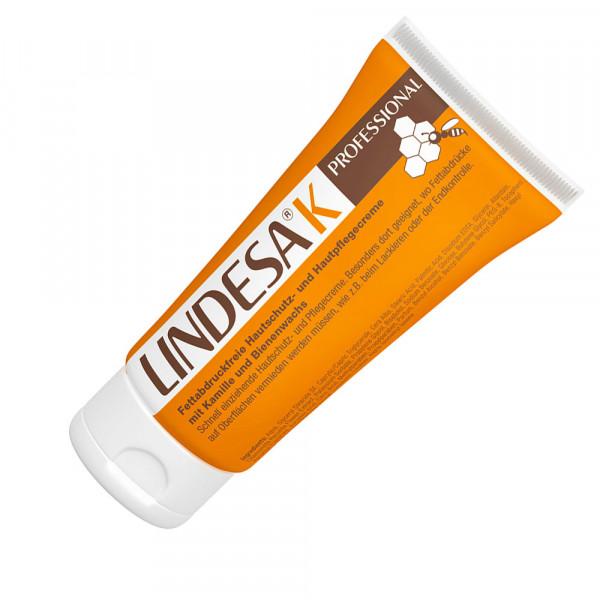 LINDESA® K PROFESSIONAL