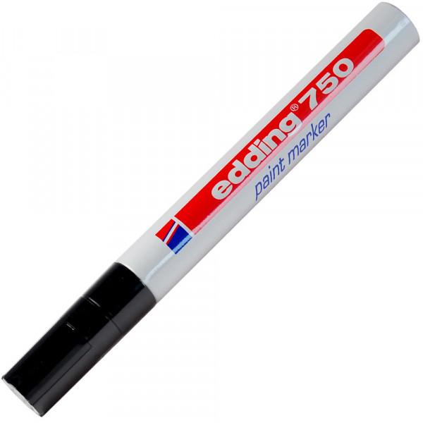 paint marker 750