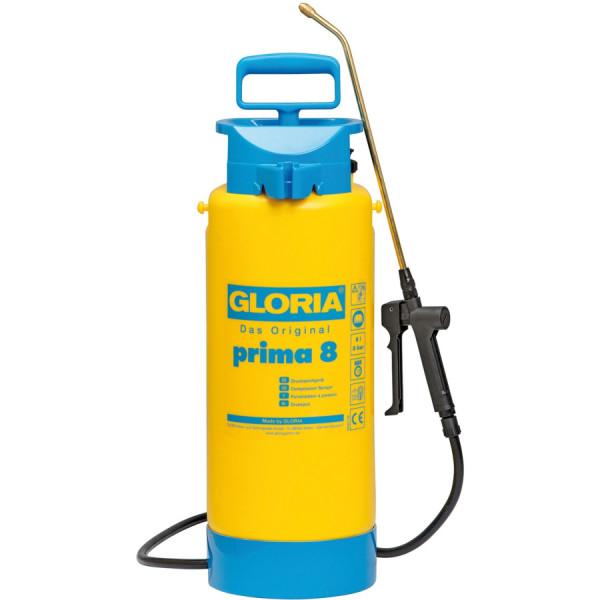 Drucksprühgerät GLORIA Prima