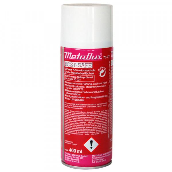 METAFLUX Rost-Safe-Spray 70-37