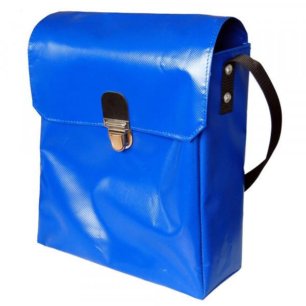 Werkzeugtasche (Leunatasche)