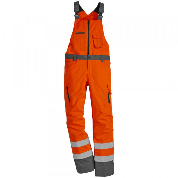 """Crossover HiVis """"2 in 1"""" Hose"""