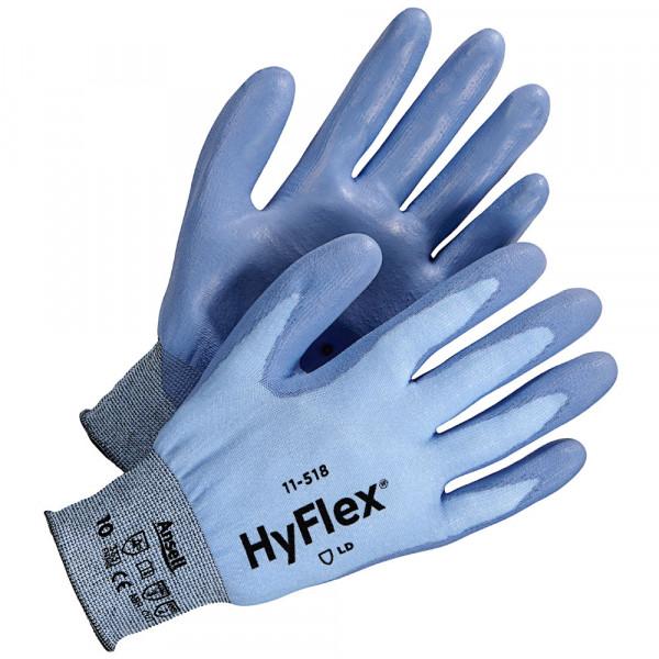 ANSELL HyFlex® 11-518