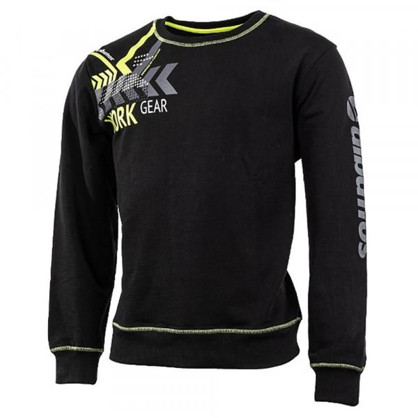 ALBATROS Sweatshirt Protect