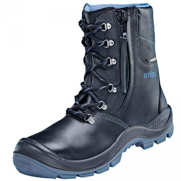 ATLAS® GTX® 945 XP® Thermo Winterstiefel S3