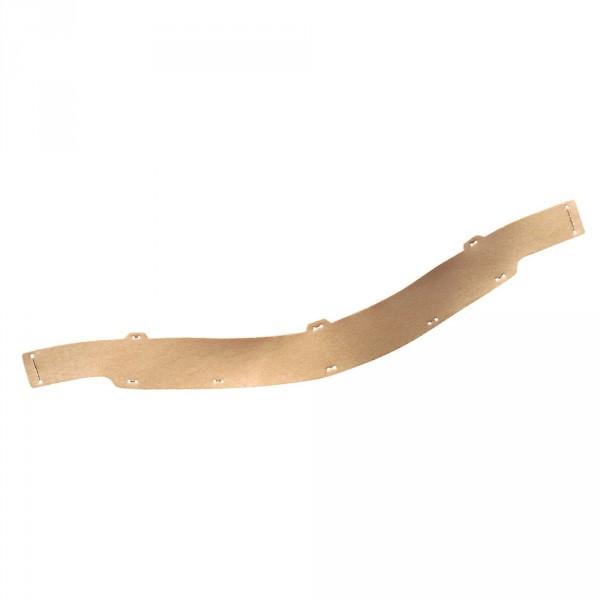 UVEX Airwing Schweißband