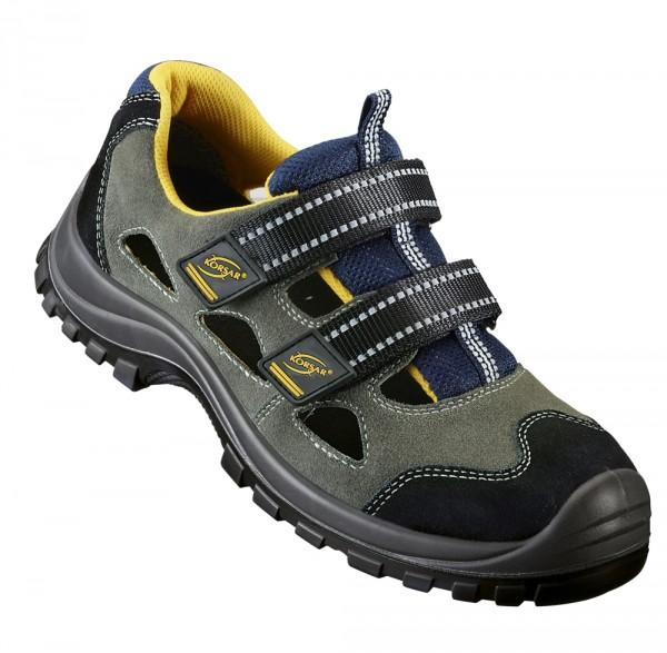 KORSAR Fynn 2 Sandale S1