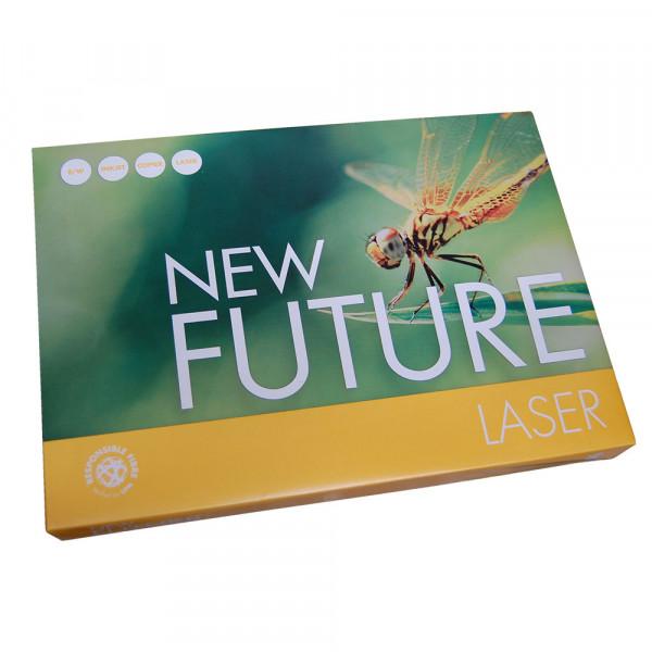 IGEPA Future Lasertech Kopierpapier DIN A3