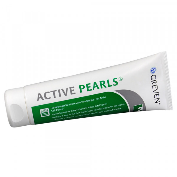 GREVEN® ACTIVE PEARLS®