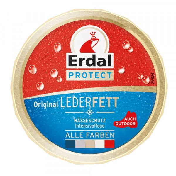 Erdal PROTECT Original Lederfett