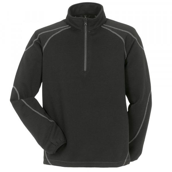 PLANAM Outdoor Cozy Pullover