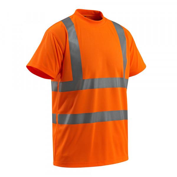 MASCOT® SAFE LIGHT T-Shirt Townsville