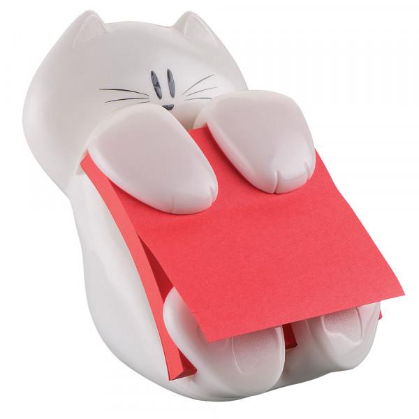 Z-Notes Spender Cat
