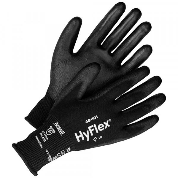 ANSELL HyFlex® 48-101