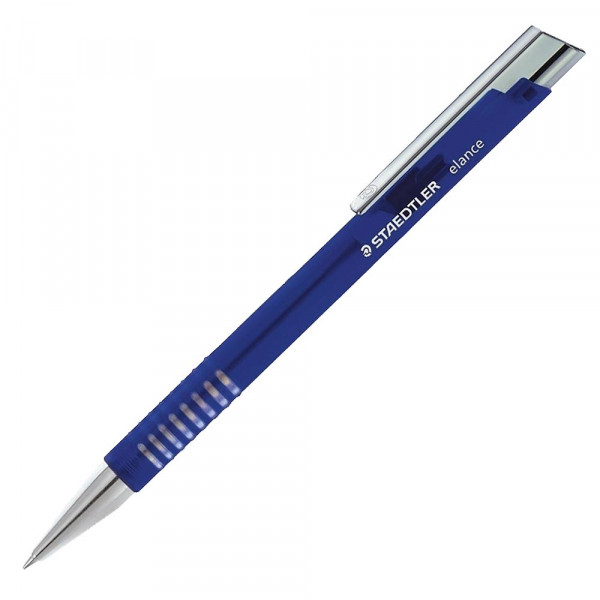 STAEDTLER Kugelschreiber elance