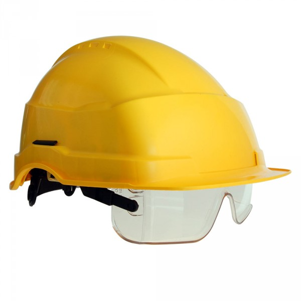Helm IRIS 2