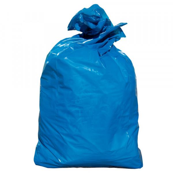 Müllsäcke 120 l Typ 100