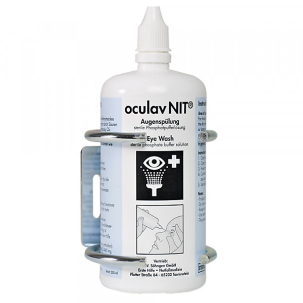 oculav NIT® Augenspülung