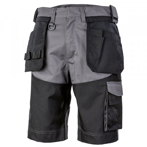 ALBATROS EXPERT 360° Shorts