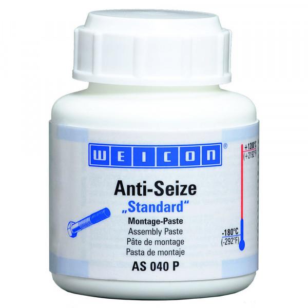 WEICON Anti-Seize AS 040 P