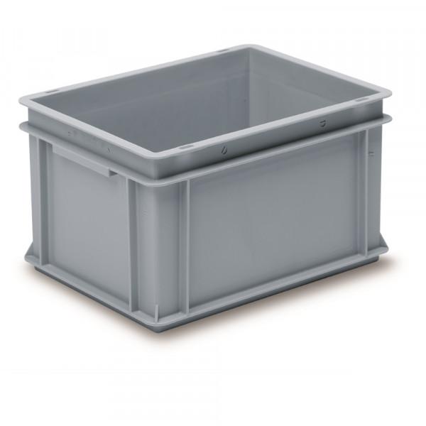 RAKO-Behälter-Kiste 600x400x325 mm