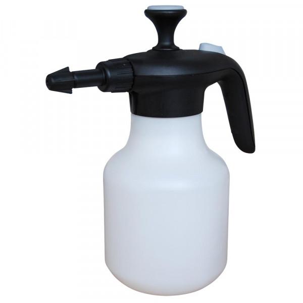 Pump-Sprühflasche
