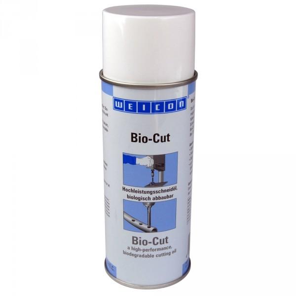 WEICON Bio-Cut Schneidöl-Spray