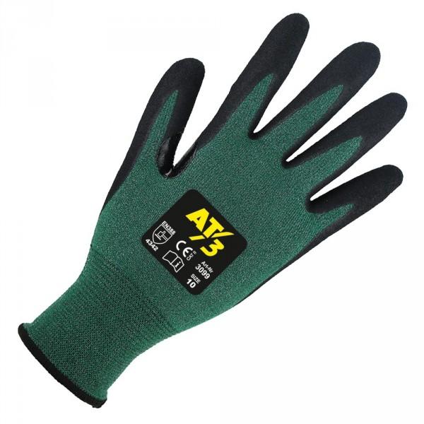 ASATEX Schnittschutz-Handschuh AT3